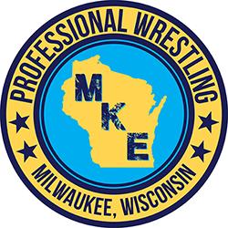 MKE Wrestling
