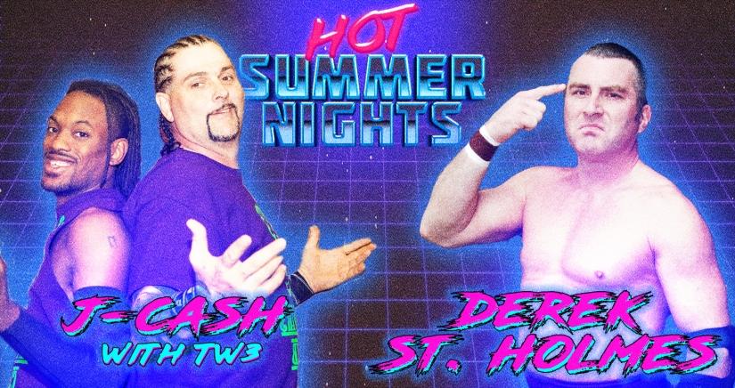 MKE Hot Summer Nights-cash holmes