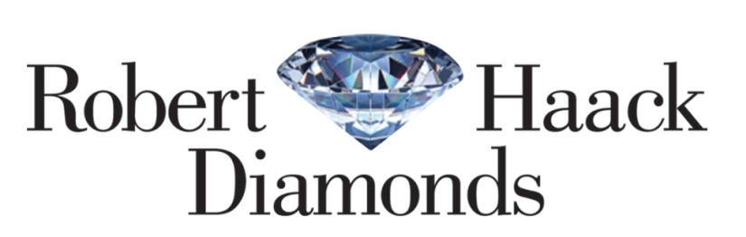 Blingo-Logo-1024x326