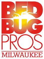 MBBP-Logo-1